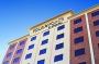 Hotel Four Points By Sheraton Niagara Falls New York