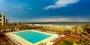 Hotel Springmaid Beach Resort