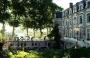 Hotel De L`abbaye