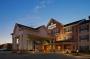 Hotel Country Inn Ste Green Bay East