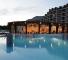 Hotel Hotel Corinthia Baska