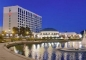Hotel Marriott Newport News City Center