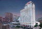 Hotel Marriott Hartford Downtown