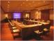 Hotel Mercure Grand Golden Jeddah