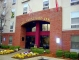Hotel The Stratford Extended Stay