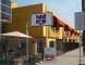 Hotel Knights Inn Los Angeles Ca