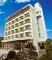 Hotel Hotel Cherbourg