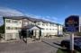Hotel Best Western Plus Vineyard Inn And Suites