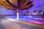 Hotel Thalacap Catalogne