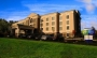 Hotel Holiday Inn Express Stroudsburg - Poconos