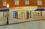 Hotel Hilton Garden Inn Portsmouth/downtown