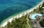 Hotel Indian Resort & Spa Mauritius