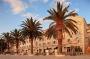 Hotel Riva Hvar Yacht Harbour