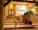 Hotel River Pointe Napa Valley Resort