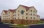 Hotel Homewood Suites By Hilton Princeton