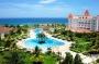 Hotel Grand Bahia Principe Jamaica - All Inclusive