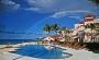 Hotel Frangipani Resort