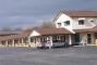 Hotel Delta Motel Bay City