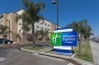 Hotel Holiday Inn Express And Suites Bakersfield Central