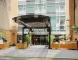 Hotel Wingate By Wyndham Manhattan Midtown
