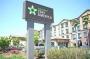 Hotel Extended Stay America San Rafael - Francisco Boulevard East