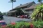 Hotel Kona Islander Vacation Club
