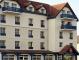 Hotel Ibis Deauville Villers Plage