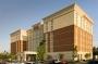 Hotel Drury Inn & Suites Greenville