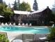 Hotel Dawn Ranch Lodge