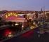Hotel Eureka Casino Resort