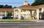 Hotel Executive Inn Express Abbeville