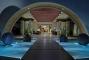Hotel Wyndham San Jose Herradura  & Convention Center