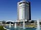 Hotel Dedeman Konya  And Convention Center