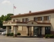 Hotel Knights Inn Piqua