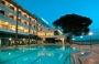 Hotel Maistra Park  Rovinj