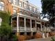 Hotel Saratoga Arms