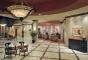 Hotel Embassy Suites Charlotte-Concord/golf Resort & Spa