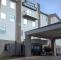 Hotel Chisholm Suite