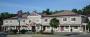 Hotel Red Roof Inn Glens Falls Lake George