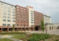Hotel Coralville Marriott  & Conference Center