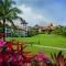 Hotel Bintan Lagoon Resort