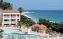 Hotel Costa Dorada Beach Resort & Villas