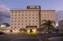 Hotel Fiesta Inn Monterrey Fundidora