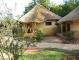 Hotel Kwena Chalets