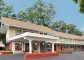 Hotel Rodeway Inn Orleans
