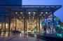 Hotel Sheraton Shanghai  & Residences, Pudong