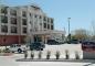 Hotel Springhill Suites By Marriott Galveston