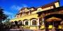 Hotel La Bellasera  And Suites