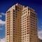 Hotel The Ritz-Carlton, Dallas