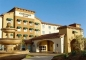 Hotel Courtyard Marriott Paso Robles